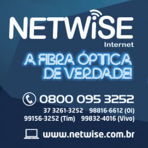Netwise