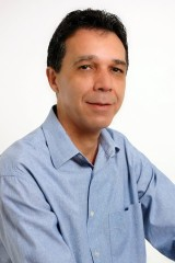 Carlos Castilho Gonçalves