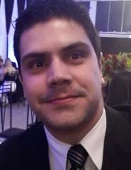 Elias Costa