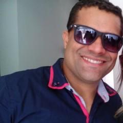 Gusttavo Vieira
