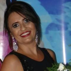 Janeany Castro Almeida