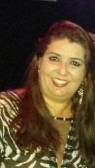 Tarcília Castro