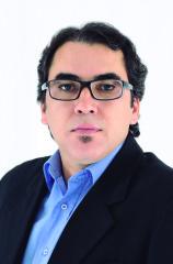 Empresário Lindomar Rodrigues avalia que a iniciativa também poderá beneficiar os empresários