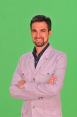 14/10/2013. Credito: Marcos Michelin/EM/D.A Press. Brasil. Belo Horizonte - MG. Reporteres TV Alterosa - Reporter Juliano Azevedo.