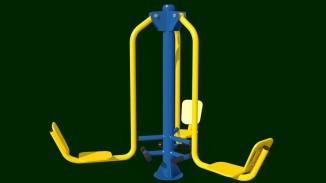 pressao de pernas tripla (2)