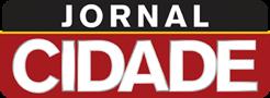 Jornal Cidade