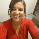 Sandra Regina