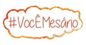 mesarios