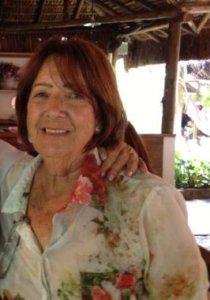 Marlene Maria Siveli Borges - Conselheira Fiscal do SOS e amiga de dona Tereza. Foi para ela que dona Tereza deixou todas as suas recomendações para que continuasse a obra e não deixasse o SOS acabar. Pessoa de confiança e estima da fundadora, que ajudou a fundar a Instituição também.