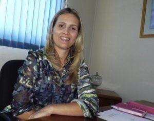 A nomeação de Quelli em 2008, então namorada do ex-secretário Marlúcio, foi o motivo da condenação por nepotismo