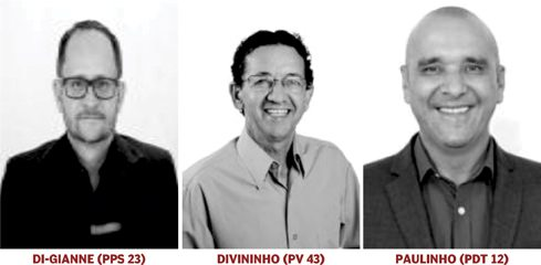 candidatos-lagoa-da-prata