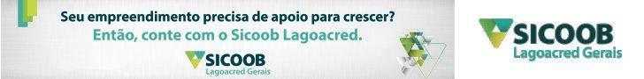 Sicoob Lagoacred