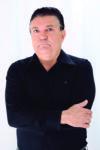 Dr. Edmilson Almides, Diretor de Mercado da Federação das Uniodontos de MG e Presidente da Uniodonto Centro Oeste Minas – Cooperativa Odontológica