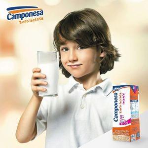 Camponesa Embaré