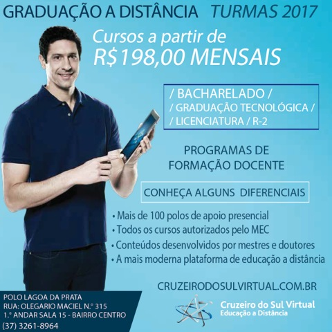 Grupo Educa Mais