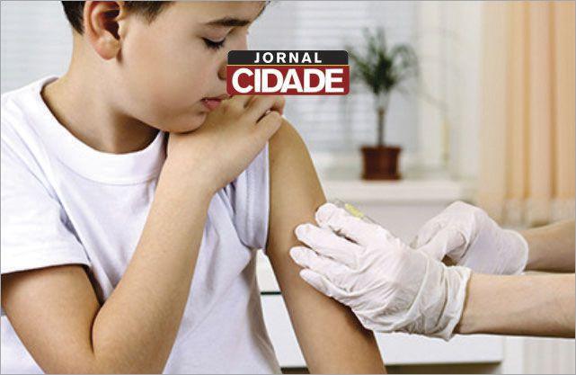 Ministério da Saúde amplia público-alvo para seis vacinas