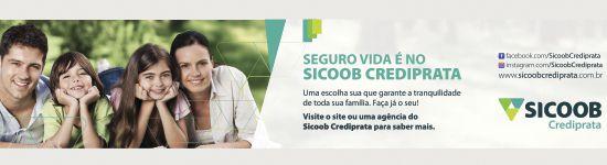 Sicoob Crediprata