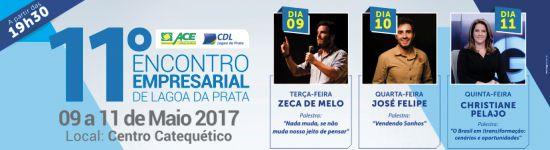 ACE/CDL Lagoa da Prata