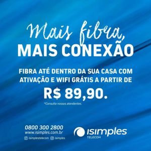 Isimples Telecom