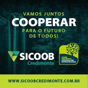 Sicoob Credimonte