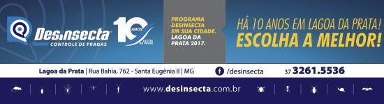 Desinsecta
