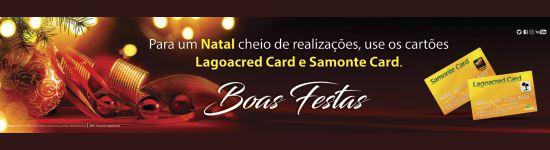 Sicoob Lagoacred Gerais