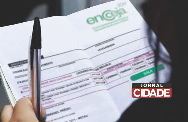 Resultado do Encceja mostra que apenas 20% conseguiram nota mínima para certificado