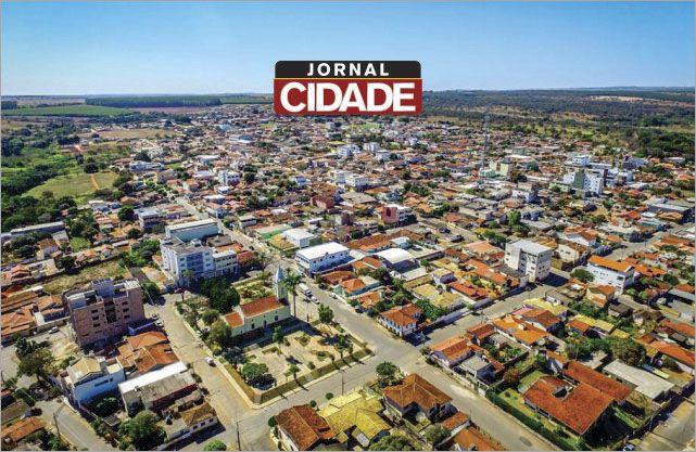 Moema Minas Gerais fonte: www.jornalcidademg.com.br