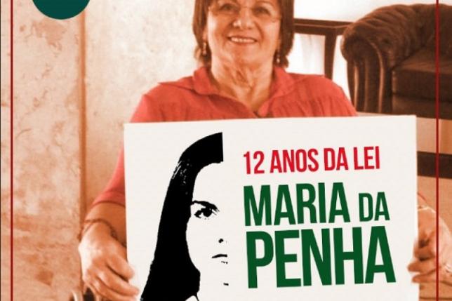 1592a6289 CREAS acompanha 45 casos de violência contra a mulher em Lagoa da Prata