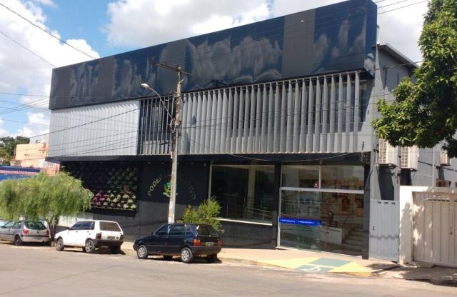 97cc4d2ff Arquivos Lagoa da Prata | Página 38 de 401 | Jornal Cidade